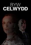 Byw Celwydd