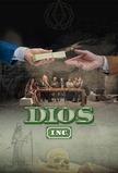Dios, Inc.