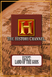Egypt: Land of the Gods