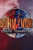 Survivor (TR)
