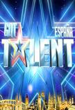 Spain's Got Talent