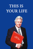 This is Your Life (UK) *duplicate*