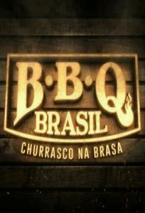 BBQ Brasil: Churrasco na Brasa