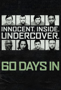 Tv Time 60 Days In Tvshow Time