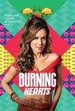 Burning Hearts