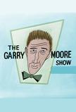 Garry Moore Show