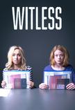 Witless