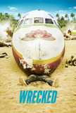 Wrecked (2016)