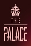 The Palace (2016)