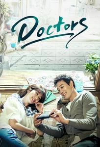 Doctors (2016)