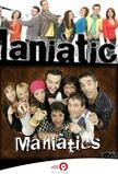 Maniàtics