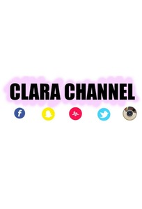 Clara Channel