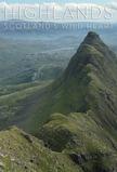 Highlands: Scotland's Wild Heart