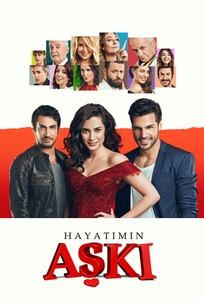TV Time - Hayatımın Aşkı (TVShow Time)