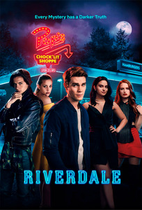 TV Time - Riverdale (TVShow Time) 0ca42293204cf