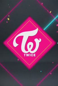 TWICE TV