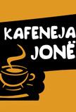 Kafeneja Jonë