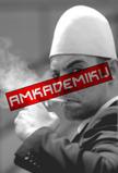 Amkademiku