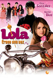 Lola, Once Upon a Time