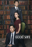 The Good Wife (KR)