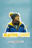 Beautiful Loser
