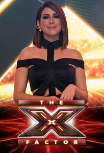 The X Factor (BR)