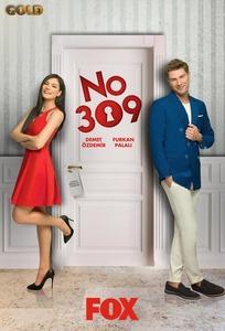 TV Time - No 309 (TVShow Time)
