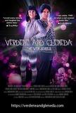 Verdene and Gleneda