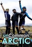unCommon:Wheels