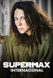 Supermax (AR)