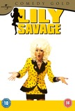 The Lily Savage Show