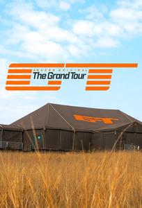 The Grand Tour (2016)