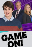 Game On (2015)