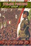 Fascism in Colour