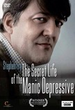 Stephen Fry The Secret Life of the Manic Depressive