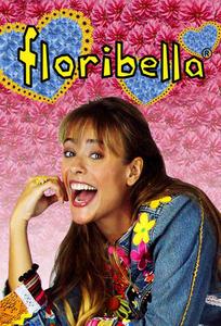 Floribella