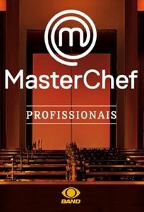 MasterChef: Profissionais (BR)