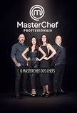 MasterChef: Professionals (BR)