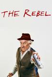 The Rebel (2016)