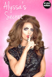 Alyssa's Secret