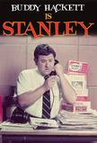 Stanley (1956)