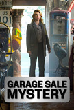 Garage Sale Mysteries