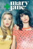 Mary + Jane