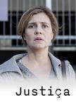 Justice (2016)