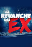 Ex on the Beach (FR)