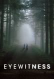 Eyewitness (2016)
