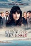 Bright-eyed Revenge