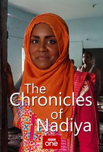 The Chronicles of Nadiya