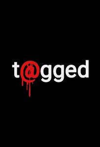 T@gged
