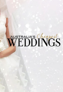 Australia's Cheapest Weddings
